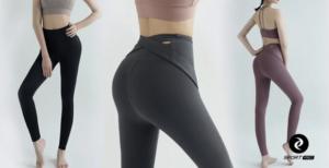 瑜珈服 yoga clothes