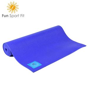 FunSport-yoga