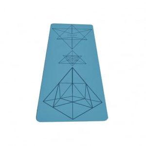 【Clesign】Pro-Yoga-Mat 瑜珈墊推薦