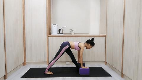 瑜珈磚 推薦