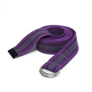 agoy 瑜珈繩