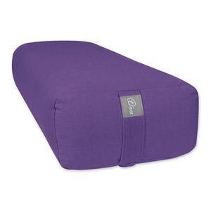 taimat 瑜珈枕