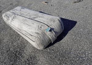 Yoga-Lab 瑜珈枕