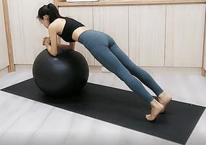 瑜珈球品牌推薦