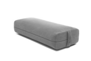 agoy瑜珈枕